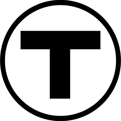 avatar for MBTA