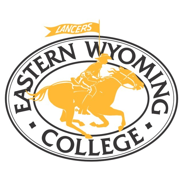 avatar for Eastern Wyoming College