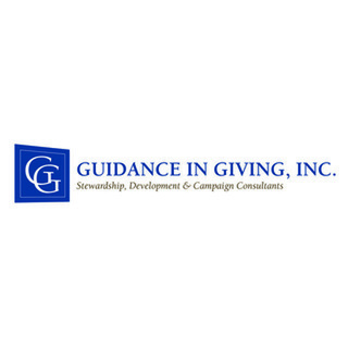 avatar for Guidance In Giving, Inc.