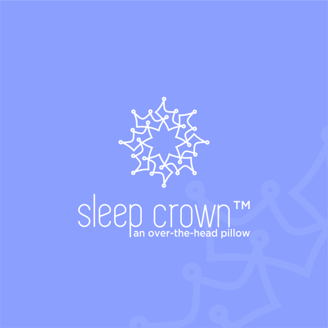 avatar for Sleep Crown