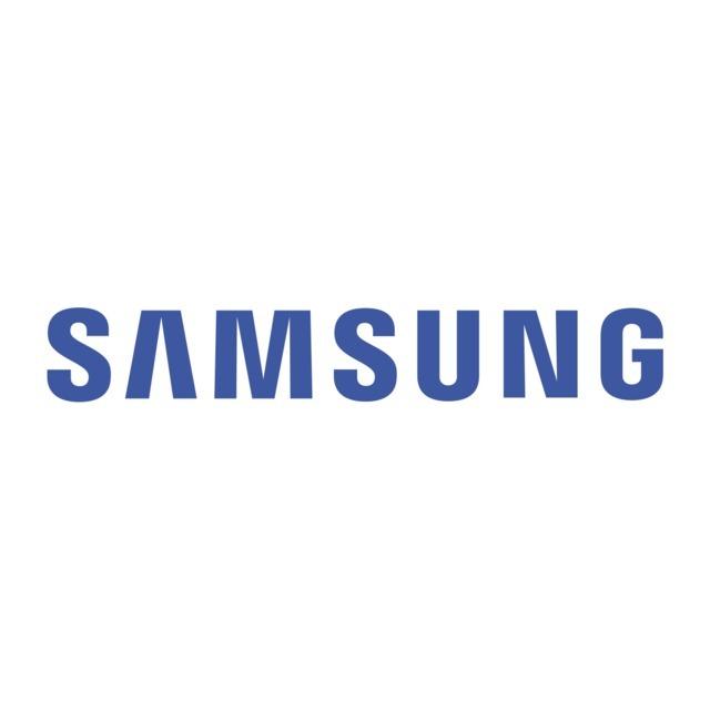 avatar for Samsung