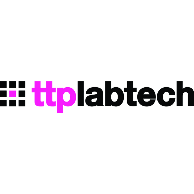 avatar for TTP Labtech