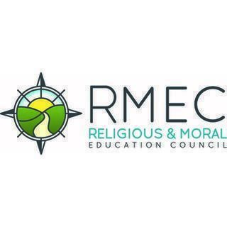 avatar for Religious and Moral Education Council (RMEC)