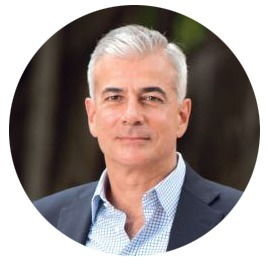 avatar for Fernando Zóbel de Ayala