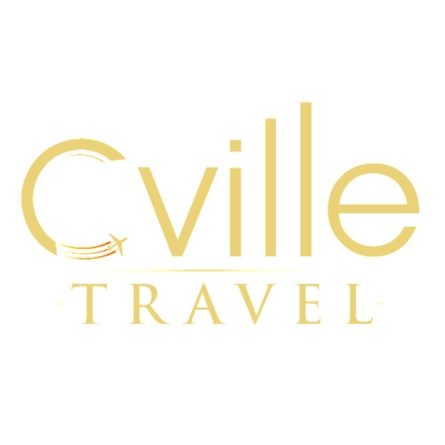 avatar for Cville Travel and Tours