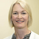 avatar for Department for Digital, Culture, Media and Sport, Margot James MP
