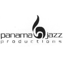 avatar for Panama Jazz Productions