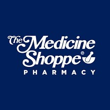 avatar for The Medicine Shoppe Pharmacy