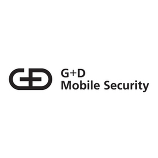 avatar for G+D Mobile Security