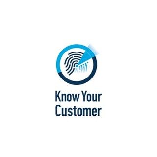 avatar for Know Your Customer (KYC)