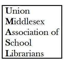avatar for Union Middlesex Association of School Librarians