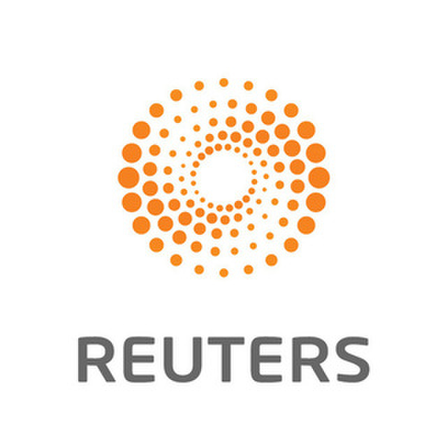 avatar for Reuters