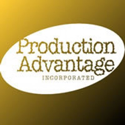 avatar for Production Advantage, Inc.