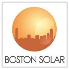 avatar for Boston Solar