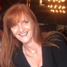 Annette O'Boyce