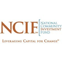 avatar for National Community Investment Fund (NCIF)