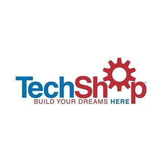 TechShop San Francisco