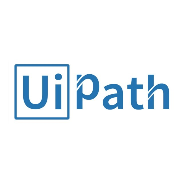 avatar for UiPath