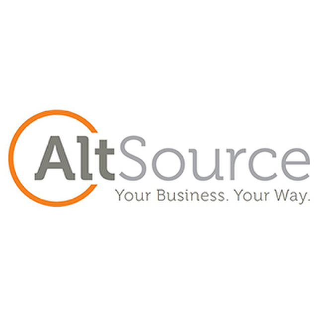 avatar for AltSource