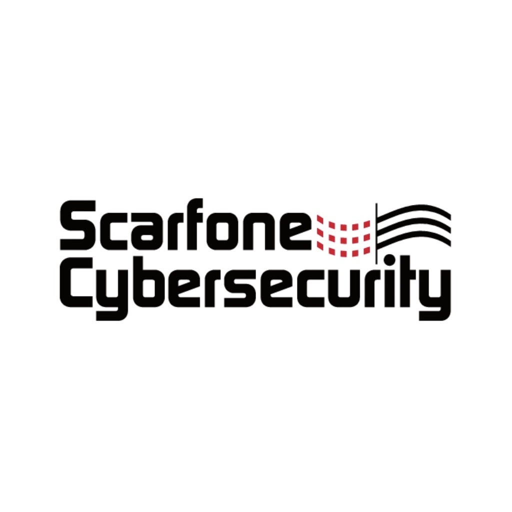 avatar for Scarfone CyberSecurity