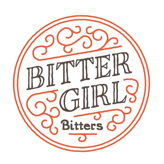 avatar for Bitter Girl Bitters