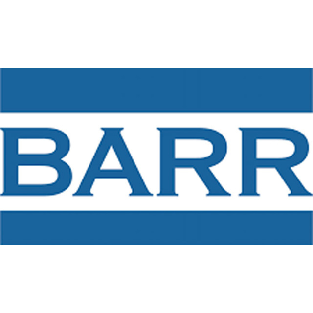 avatar for Barr Engineering