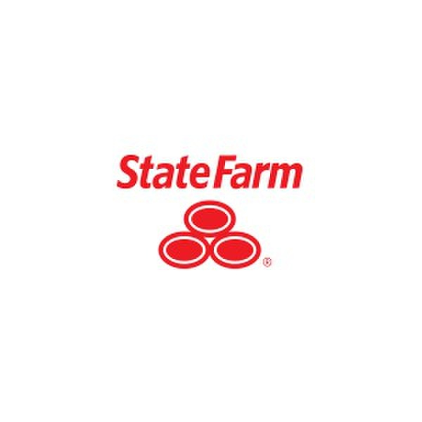 avatar for State Farm