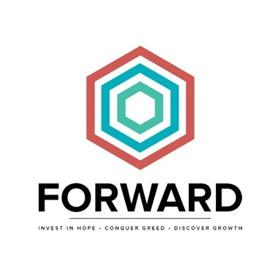 avatar for Forward Financial