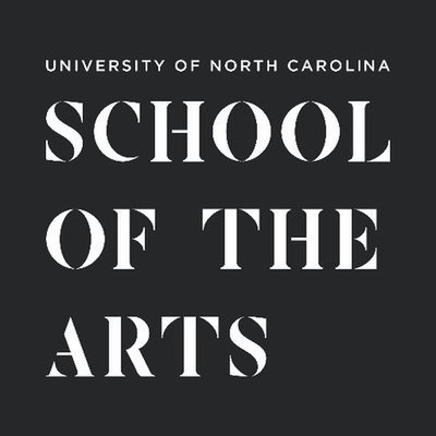 avatar for University of North Carolina School of the Arts