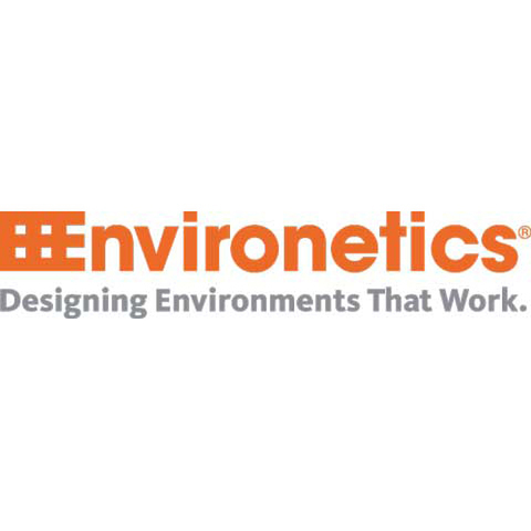 avatar for Environetics Group Architects (ENV)