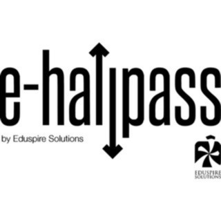 avatar for e-hallpass by Eduspire Solutions