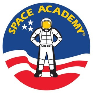 avatar for Space Camp and Aviation Challenge