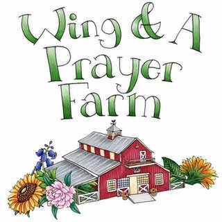 avatar for Wing & A Prayer Farm