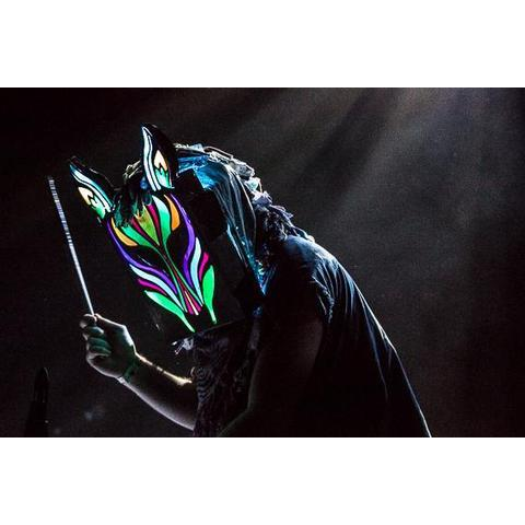 avatar for Slow Magic