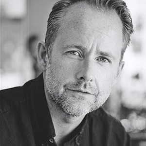 avatar for Billy Boyd