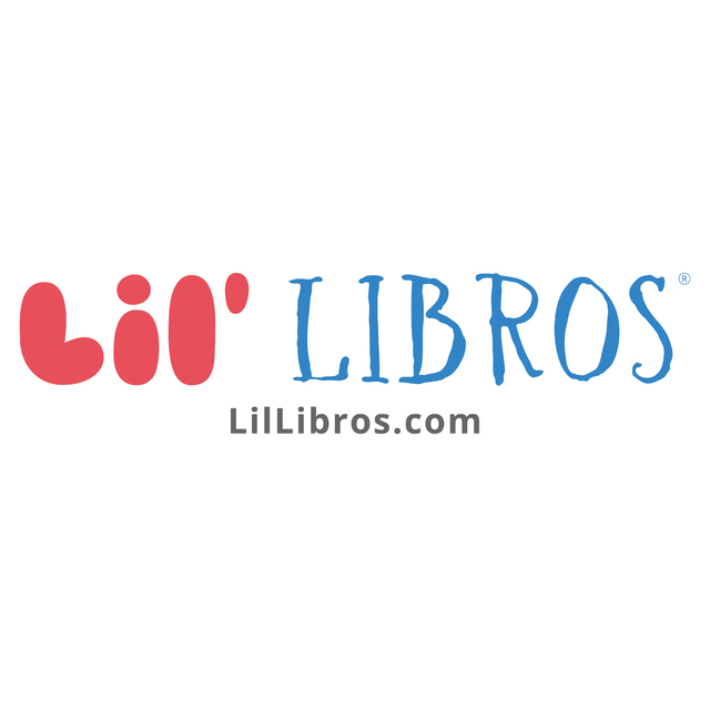 avatar for Lil' Libros