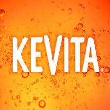 avatar for Kevita