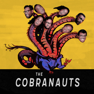 avatar for Cobranauts