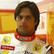 avatar for Nelson Piquet Jr.