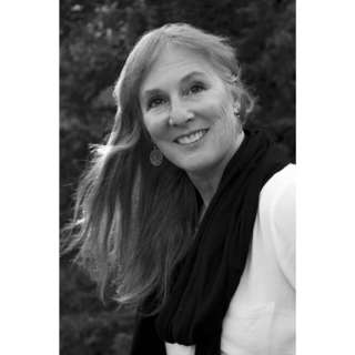 Susan Forest - Nebula Conference 2019