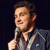 avatar for Mark Normand