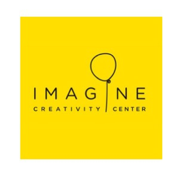avatar for Imagine Creativity Center