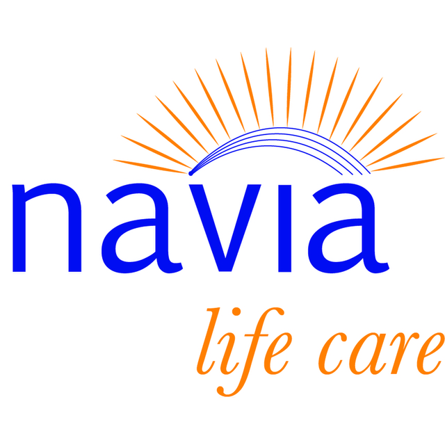 avatar for Navia Life Care Pvt. Ltd.