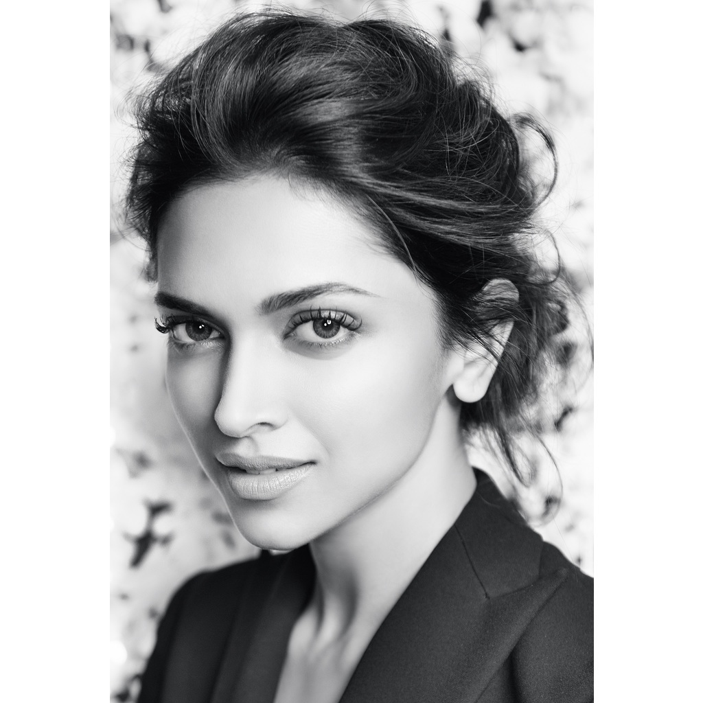 avatar for Deepika Padukone