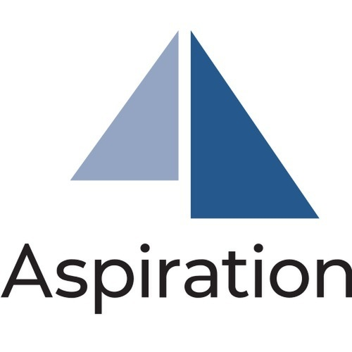 avatar for Aspiration Tech