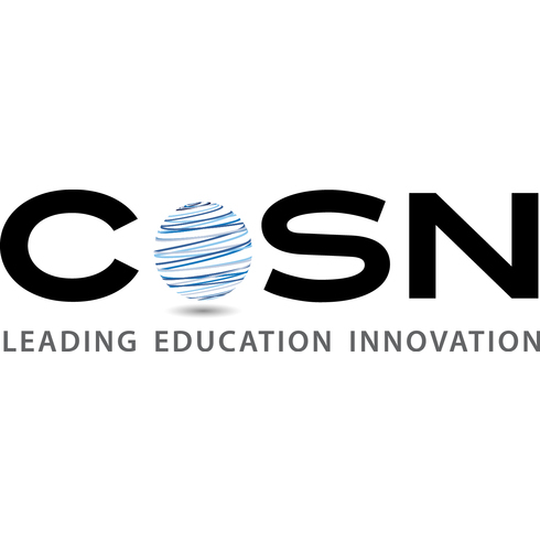 avatar for Consortium for School Networking (CoSN)
