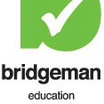 avatar for Bridgeman Education