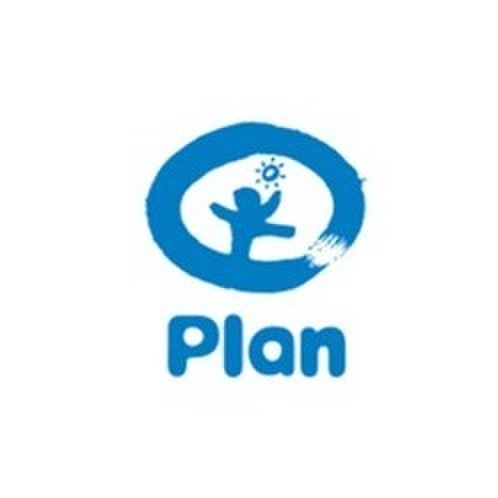 avatar for Plan International