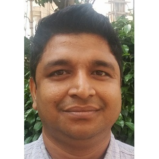 avatar for Sandip Kumar