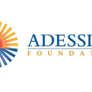 avatar for Adessium Foundation